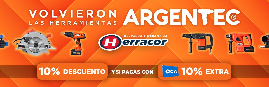 Herracor