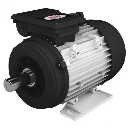 MOTOR ELECTRICO TRIFASICO 20 HP-1450 RPM