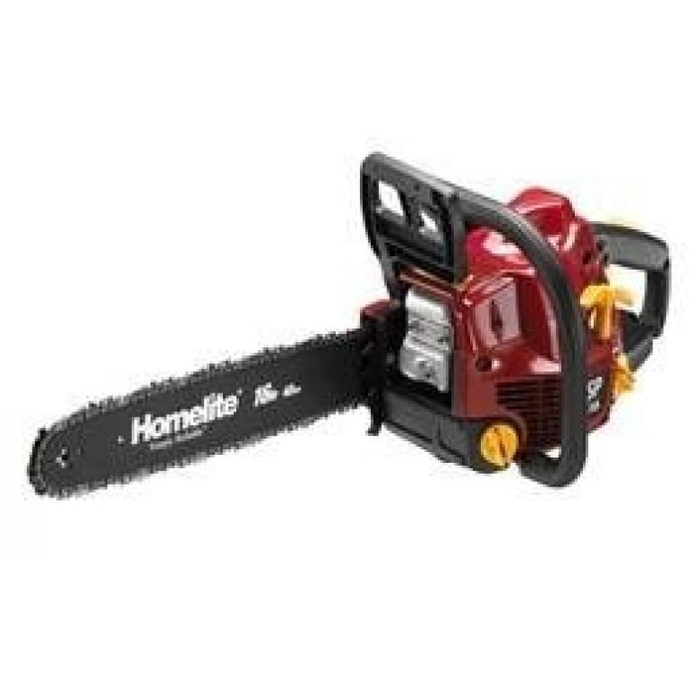 Motisierra Homelite  46 Cc            Cod.613398 - Herracor