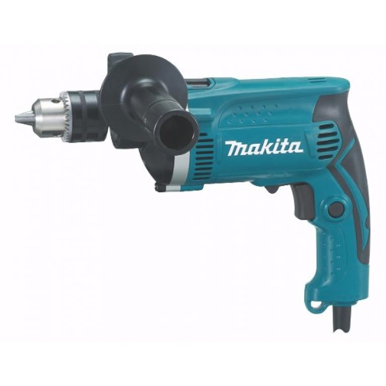 MAKITA MAQUINARIA TALADRO 13 MM 760 W 1640HP