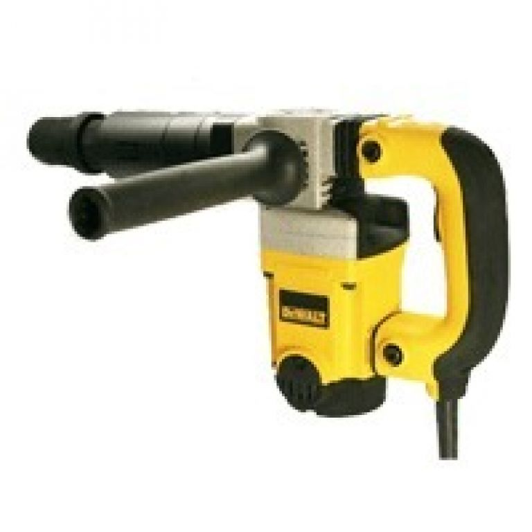 DEWALT MARTILLO DEMOLEDOR HX17 D25580
