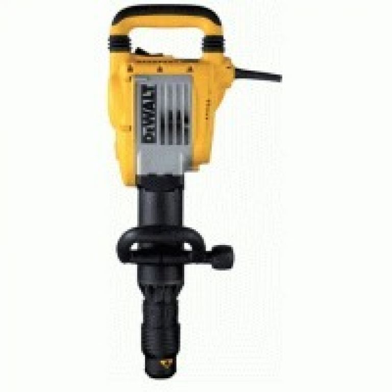 DEWALT MARTILLO DEMOLEDOR HX19 D25941