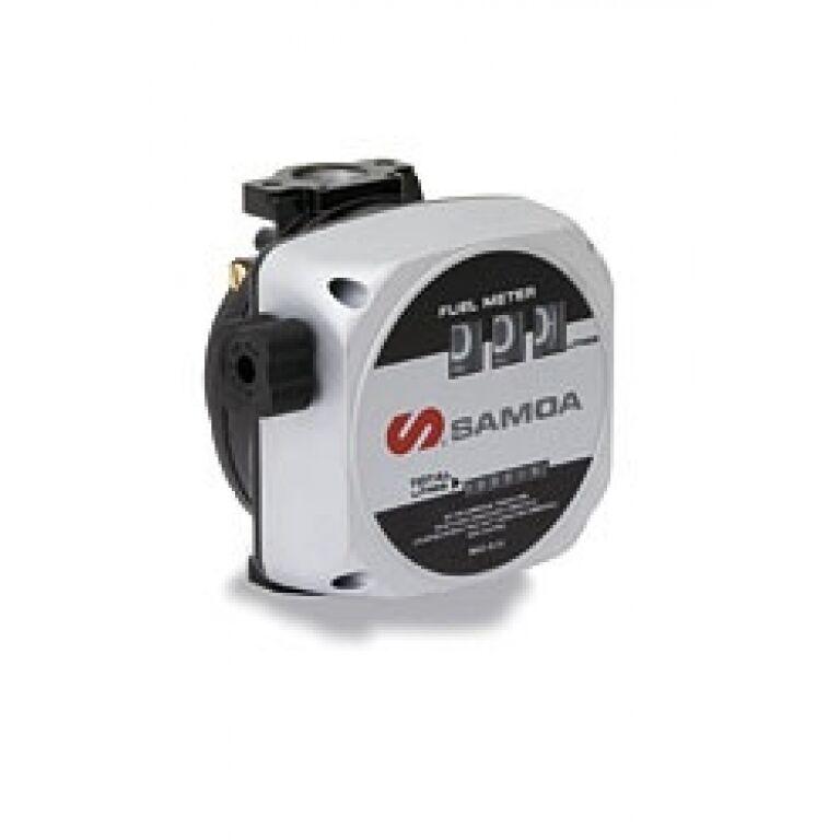 BOMBA P/GASOIL SAMOA ACCES. CONTADOR VOLUM.P/DIESEL 680300