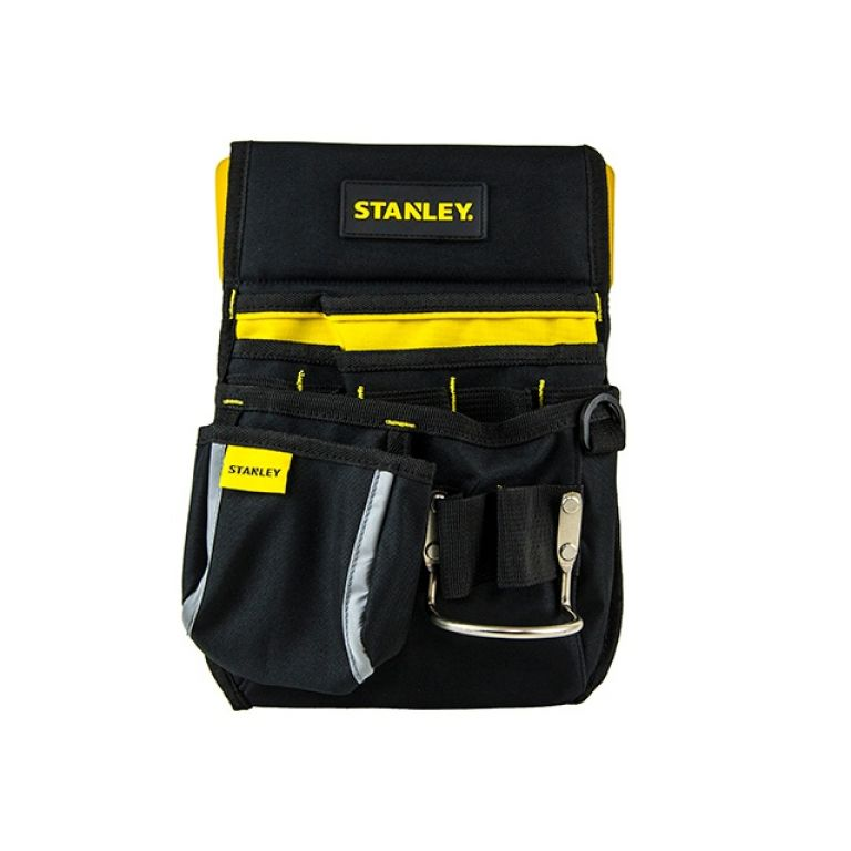 CANANA STANLEY 511-324