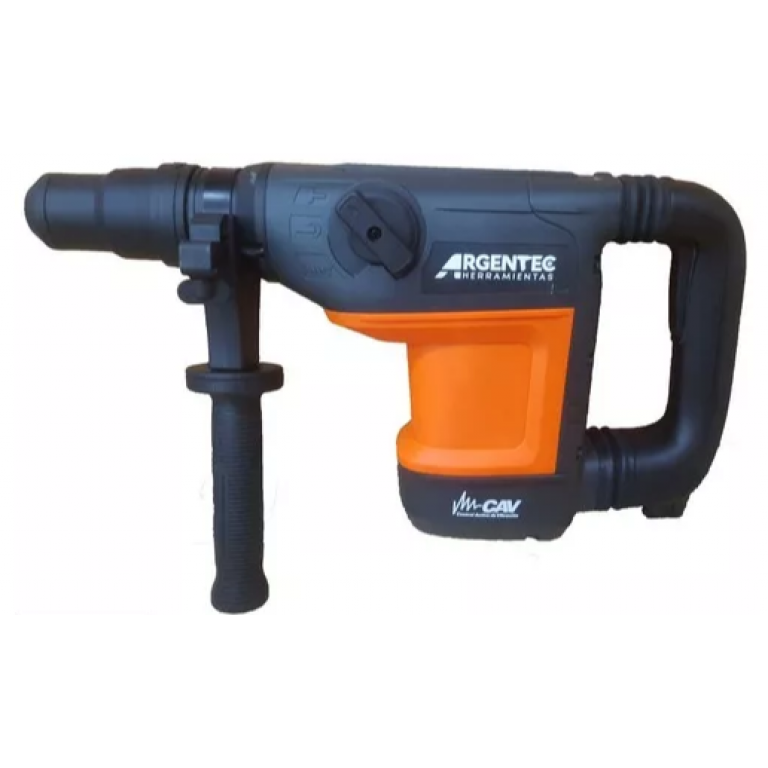 ARGENTEC ROTOMARTILLO 10J 1200 W PH1410