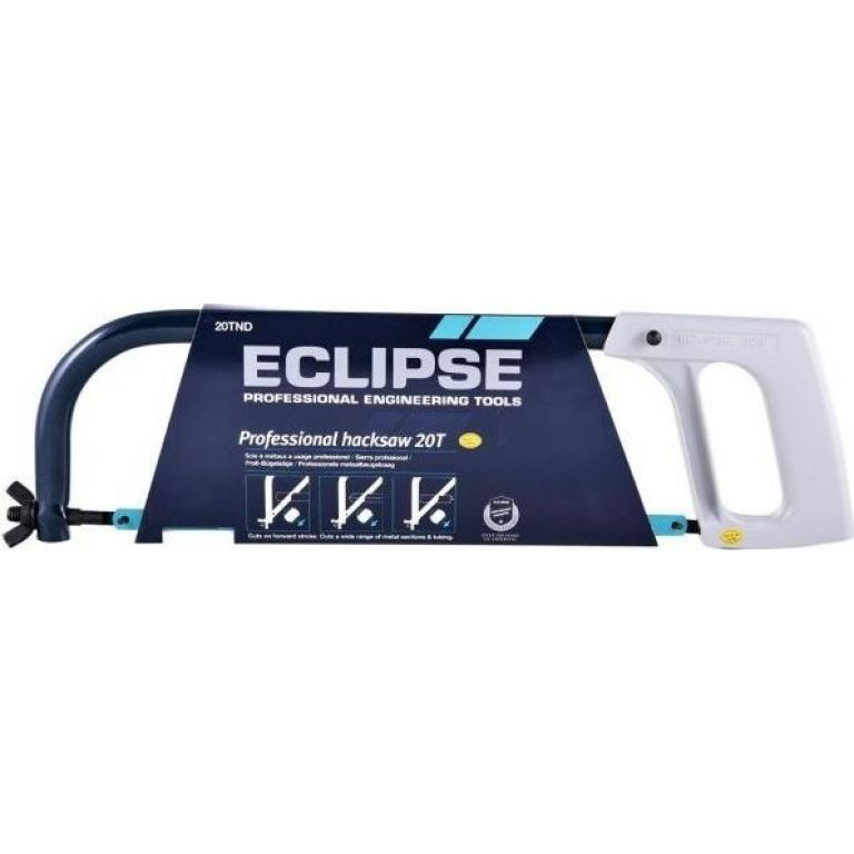 ARMAZON DE SIERRA ECLIPSE 20 T