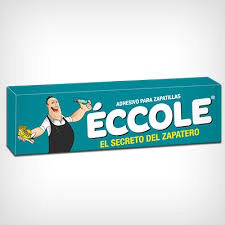 CEMENTO POXIMIL-ÉCCOLE 9 GRS