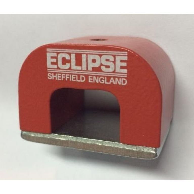 IMAN ECLIPSE NRO 812